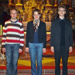 Hopfgarten-Abschlusskonzert-1