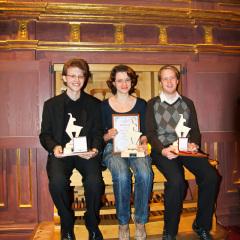 Wettbewerb-Preisträger-Schöch-Krimova-Donner-1